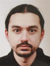 Alexandros Kokkalis