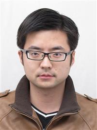 Ju Feng