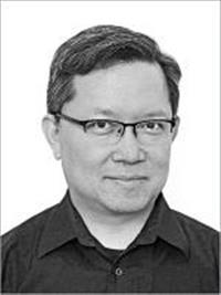 En Te Hwu