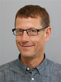 Jørgen Jensen