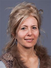 Gitte Læssøe