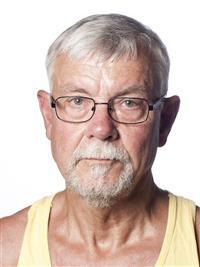 Flemming G. Hansen