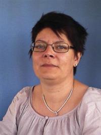 Marianne Hjorthede Arbirk