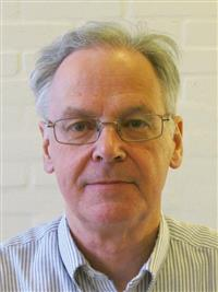Flemming Yssing Hansen