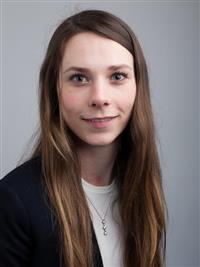 Cassandre Juliette Harzo Hellensberg