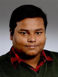 Sankhya Mohanty