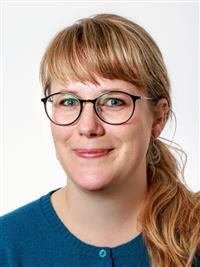 Helene Hviid