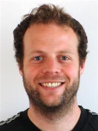 Lasse Ebdrup Pedersen