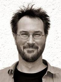 Erik Andreas Martens