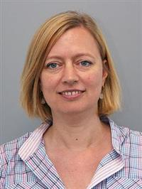 Hanne Maria Jacobsen