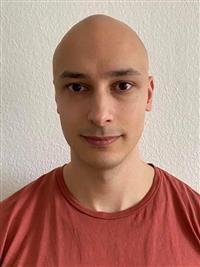 Karl Krøjer Toudahl