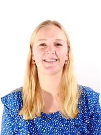 Emma Dybro Thomassen