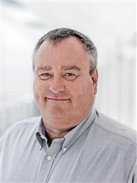 Bjørn Gunnar Voldborg