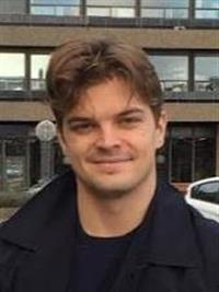 Jonathan Binner Becktor