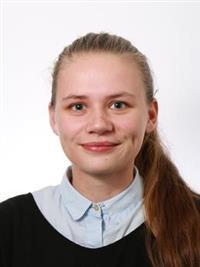 Cecilie Bang Ottosen