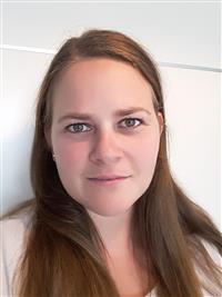 Mette Errebo Rønne