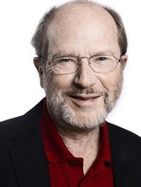Jørn Otto Bindslev Hansen
