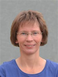 Karin Vels Hansen