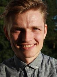 Andreas Møllerhøj Vestergaard