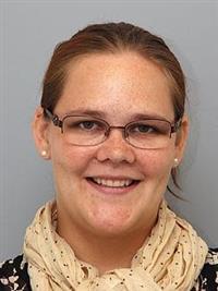 Louise Vejrup Hansen