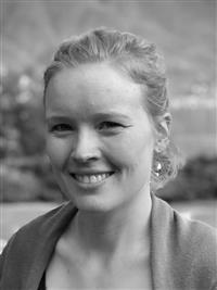 Lea Mette Madsen Sommer