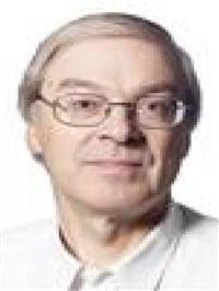 Kurt Kielsgaard Hansen