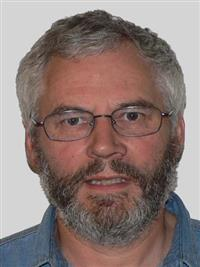 Kurt Schaldemose Hansen