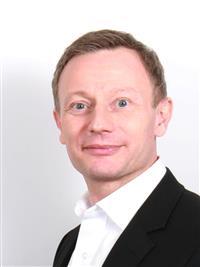 Viggo Aaberg Kærn
