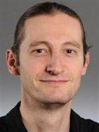 Peter Fantke