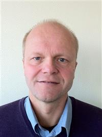 Jens Kjerulf Petersen