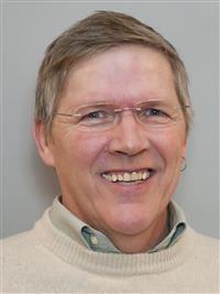 Jens-Ole Marinus Frimann