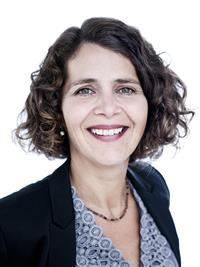 Marianne Thellersen