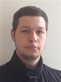 Anders Moustgaard