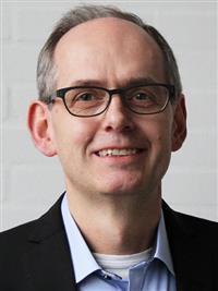 Jens Øllgaard Duus