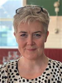 Marianne Rom Andersen