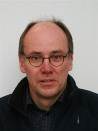 Allan Henning Birger Pedersen