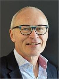 Jørgen Schøller