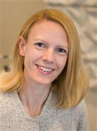 Kirsten Inga Kling
