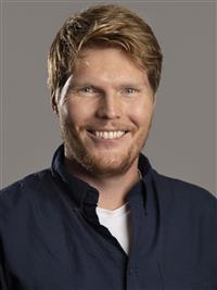 Carsten Ankjær Ludwigsen