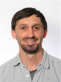 Paul D. Mines