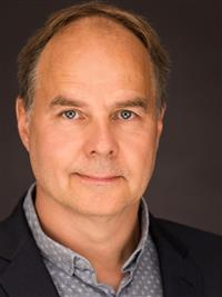 Nicolaj Kenneth Bodholdt Hvid