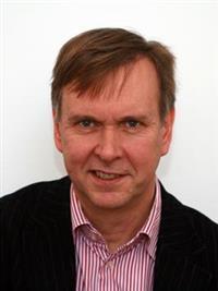 Ivan Ring Nielsen