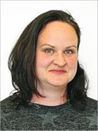 Louise Baungaard Petersen