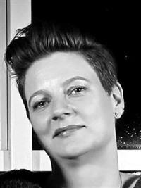 Karen Kathrine Brøndum