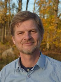 Simon Ivar Andersen