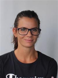 Thamis Maria Lindorff