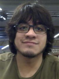 Lev Martinez Aguilera