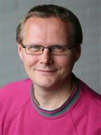 Peter Wad Sackett