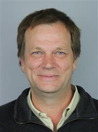 Preben Bøje Hansen