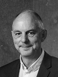 Jørgen Kejlberg
